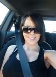 Anna Gifty , 32, Ashburn