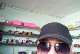 Osmancik, 18 - Just Me