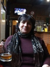 Lyudmila Brezhneva, 65, Russia, Volgodonsk