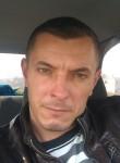 Oleg, 43  , Hnidyn