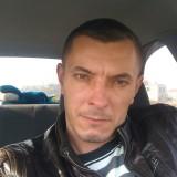 Oleg, 44  , Hnidyn