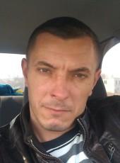 Oleg, 43, Ukraine, Hnidyn