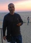 Ivan, 45  , Kharmanli