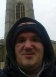 Andris, 30  , Peterborough