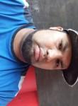 Due, 80  , San Jose (Alajuela)