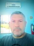 Edinaldo, 42  , Maraba