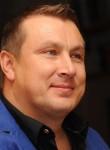 Sergey, 41  , Simferopol