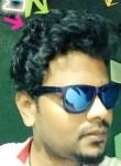 sanjay, 29  , Akkarampalle