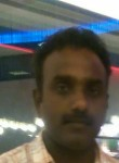 jithh, 40 лет, Alappuzha