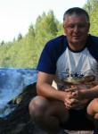 sasha, 53  , Moscow