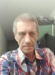 Valera, 70  , Moscow