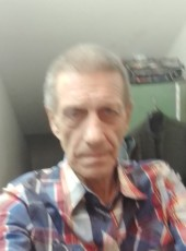 Valera, 70, Russia, Moscow