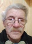 vladimir, 57  , Kherson