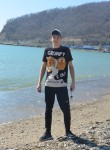 Cerega, 32, Astrakhan