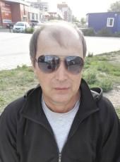 valera, 45, Russia, Khabarovsk
