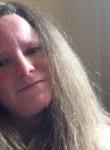 Carole, 31  , Dijon