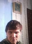 Maksim, 29  , Nizhniy Ingash