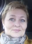Nelya, 51  , Ufa