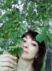 Valentina, 50, Russia, Miass