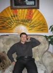 Igor, 45  , Donetsk
