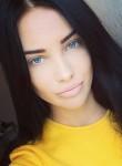 Nadezhda, 34  , Novorossiysk