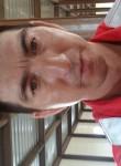 Nurlan, 33  , Kostanay
