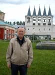 Юрий, 65  , Parnu