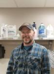 Michael, 41, Texarkana (State of Texas)