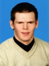 Aleksandr, 36, Russia, Severodvinsk