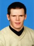 Aleksandr, 36  , Severodvinsk
