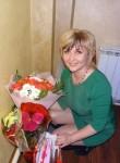 Svetlana, 45  , Taksimo