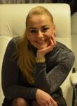 Lyudmila, 40, Hrodna