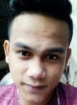 Jonathan, 21  , Taguig