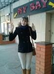 Елена, 49 лет, Санкт-Петербург