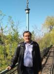Igor, 38, Dnipropetrovsk
