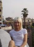 Irina Valminsk, 50  , Jekabpils