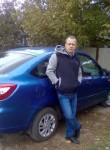 Aleksandr, 34  , Tselina