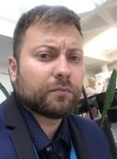 Denis, 31, Russia, Vladivostok