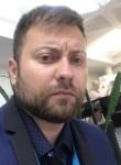 Denis, 32, Vladivostok