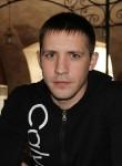 Dmitriy, 32  , Mikhaylovka (Primorskiy)