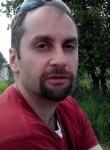 Юрий, 42 года, Tallinn