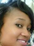 stee, 27  , Gaborone