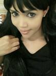 sara, 28  , Abu Dhabi