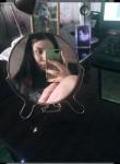 Alisa, 20  , Orekhovo-Zuyevo