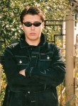 Evgeniy, 35, Voronezh