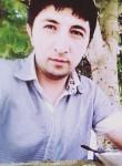 Murad, 29  , Cifteler