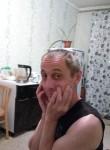 Bagriy, 56  , Uglegorsk