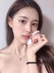 Fanny, 30, Banqiao