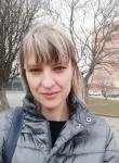 Natalya, 39  , Szekesfehervar