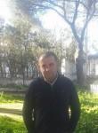 Manuel, 47  , Jaen